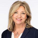 Denise Sweazey