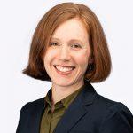 Liz Hahn