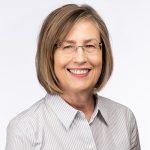 Nancy Morrisette