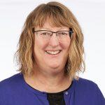Sally Borte
