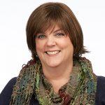 Susan Brock