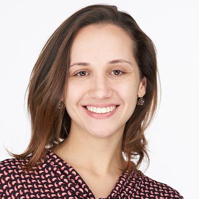 Adelia Gomes
