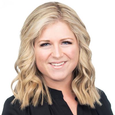 Megan Anjelkovich