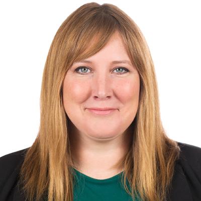 Heidi Capua