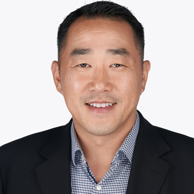 Ray Cho